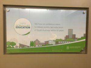 world-class-education