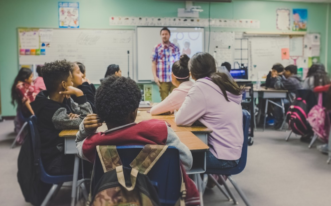 classroom-learning